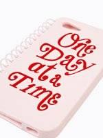 Diary phone case /iphone 7/