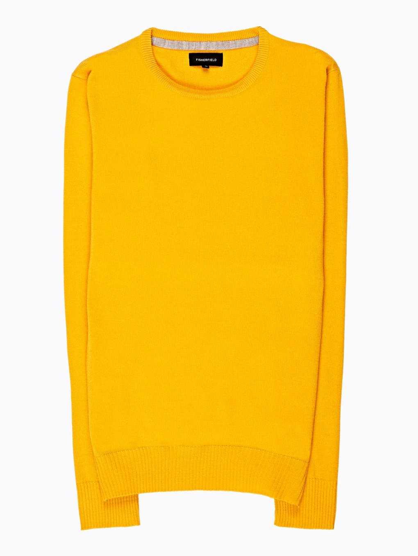 Basic jumper