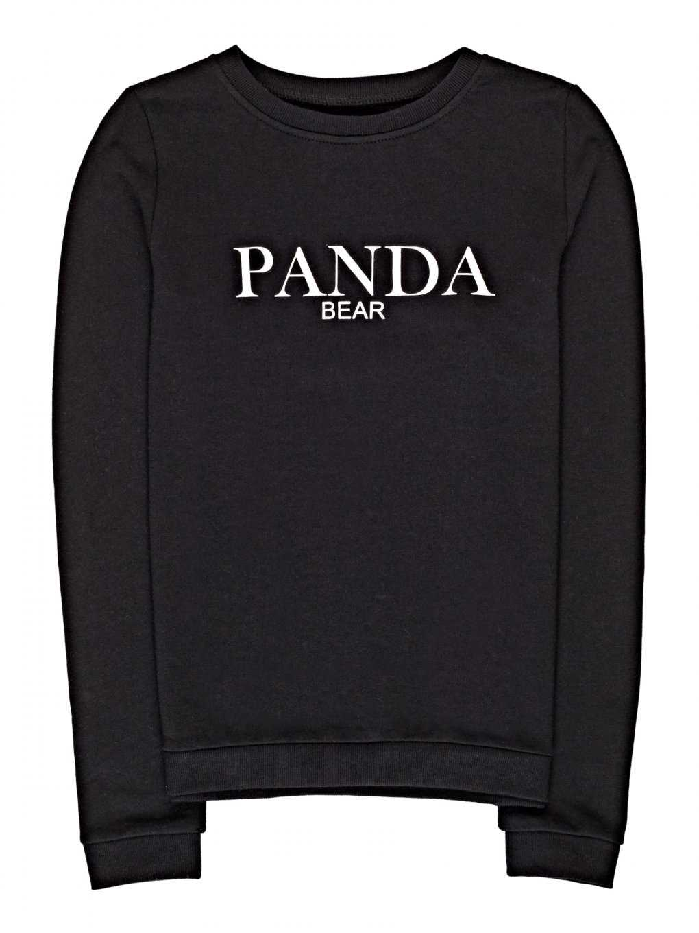 Sweatshirt with print
