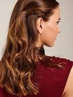 24-pack hairgrips set