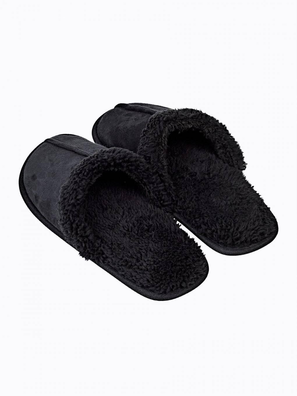 Jednoduché papuče