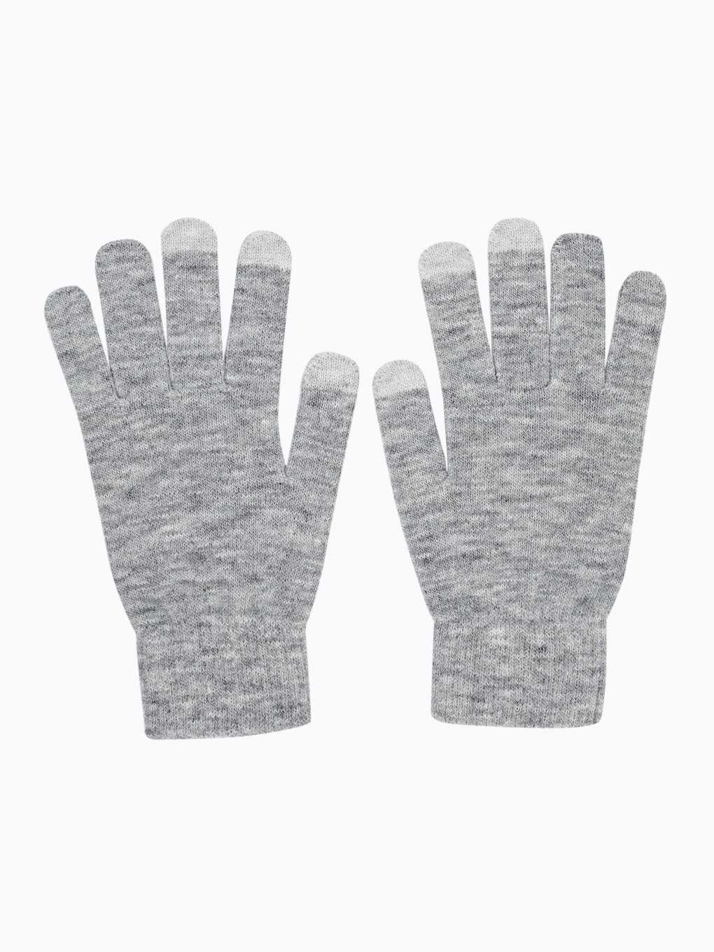 BASIC TOUCH SCREEN GLOVES