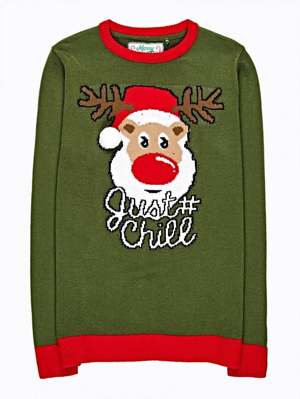 pulovr