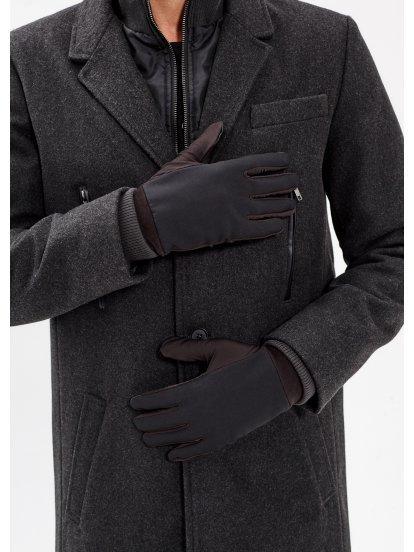 Športové rukavice