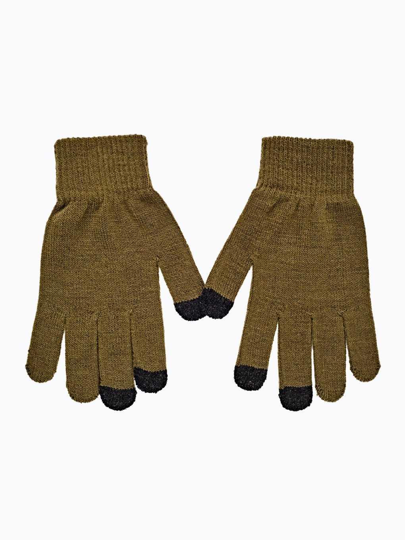 Základné rukavice