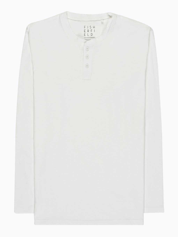 Dżersejowa koszulka