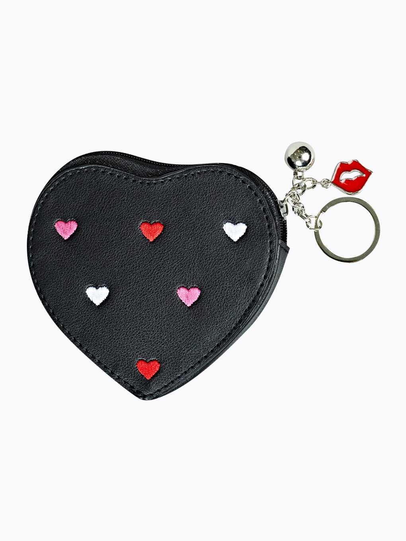 Mini peňaženka