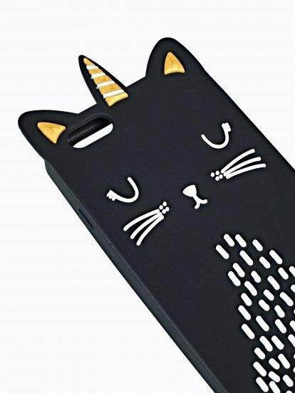 Phone case /i-phone 6/7/