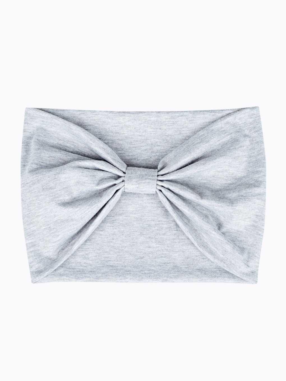 Basic headband