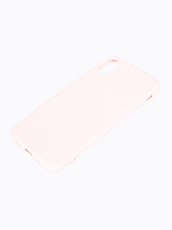 Phone case /i-phone 7,X/