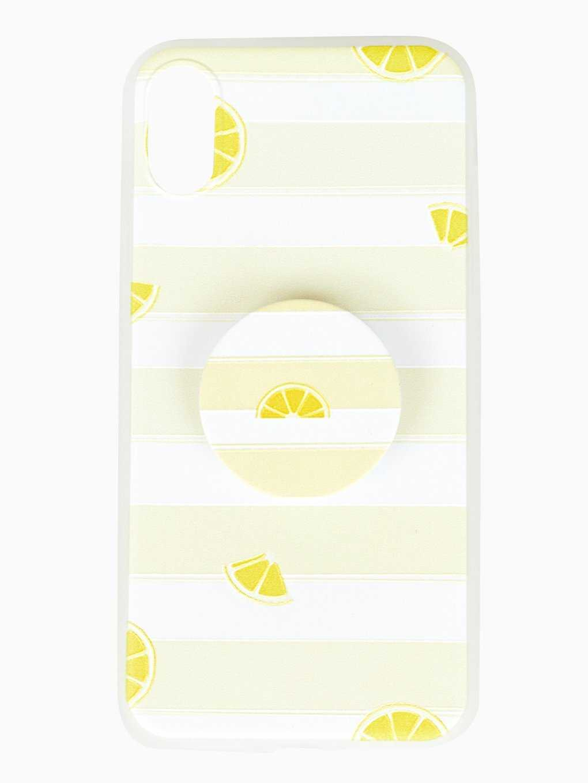 Phone case /i-phone 7/X/