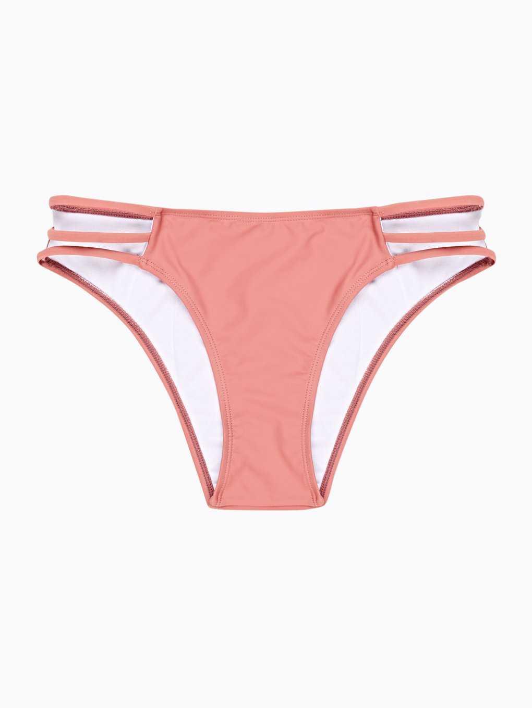 Majtki bikini - dół
