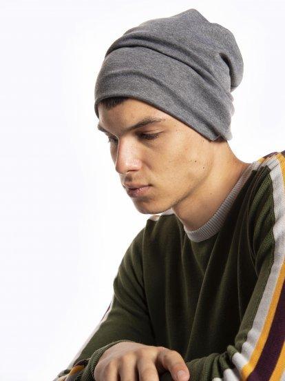 Basic czapka