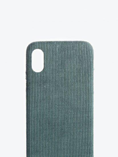 Phone case /i-phone X/
