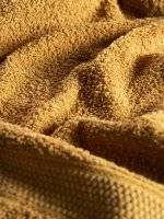 Bavlněná osuška 100 x 50 cm