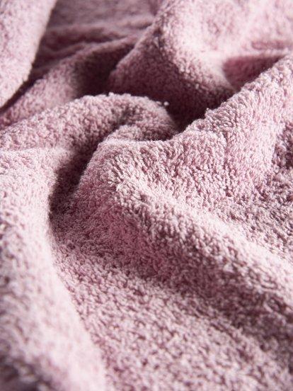 Cotton towel 100 x 50 cm