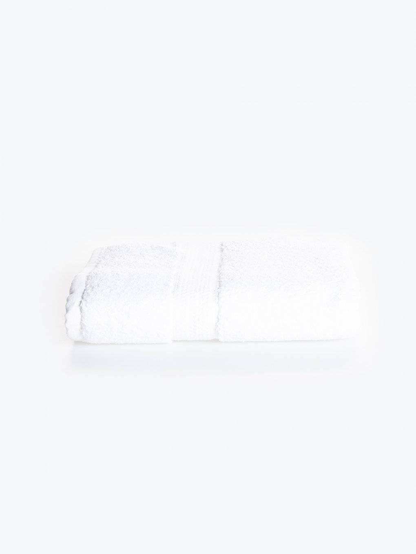 Bavlněná osuška 127 x 70 cm