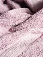 Cotton towel 127 x 70 cm