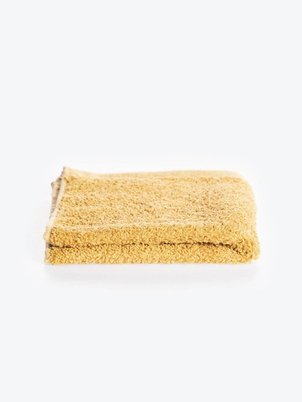Cotton towel 30 x 30 cm