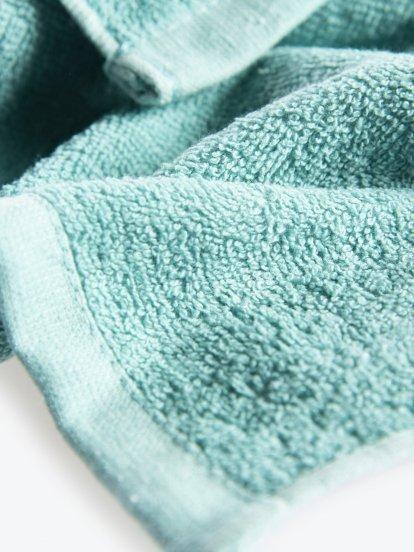 Bavlnený uterák 30 x 30 cm