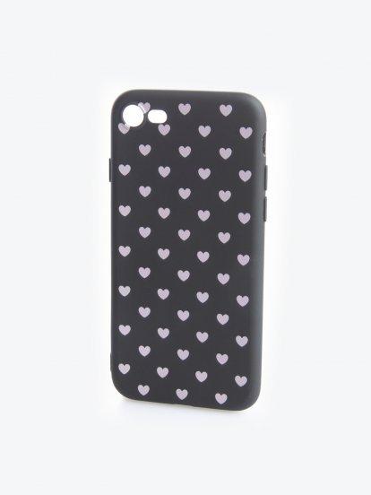 Etui /i-phone 7/