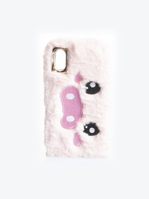 Etui /i-phone X/