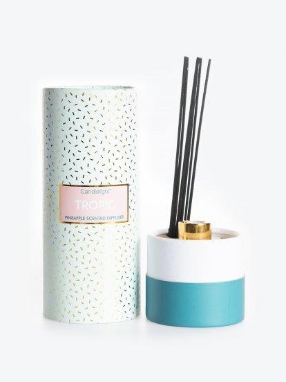 Osviežovač vzduchu v krabičke