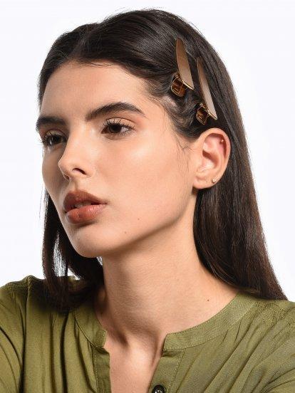 2-pack hairgrips