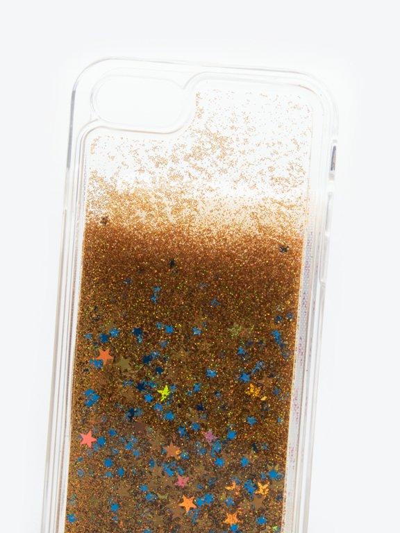 Phone case /i-phone 7/