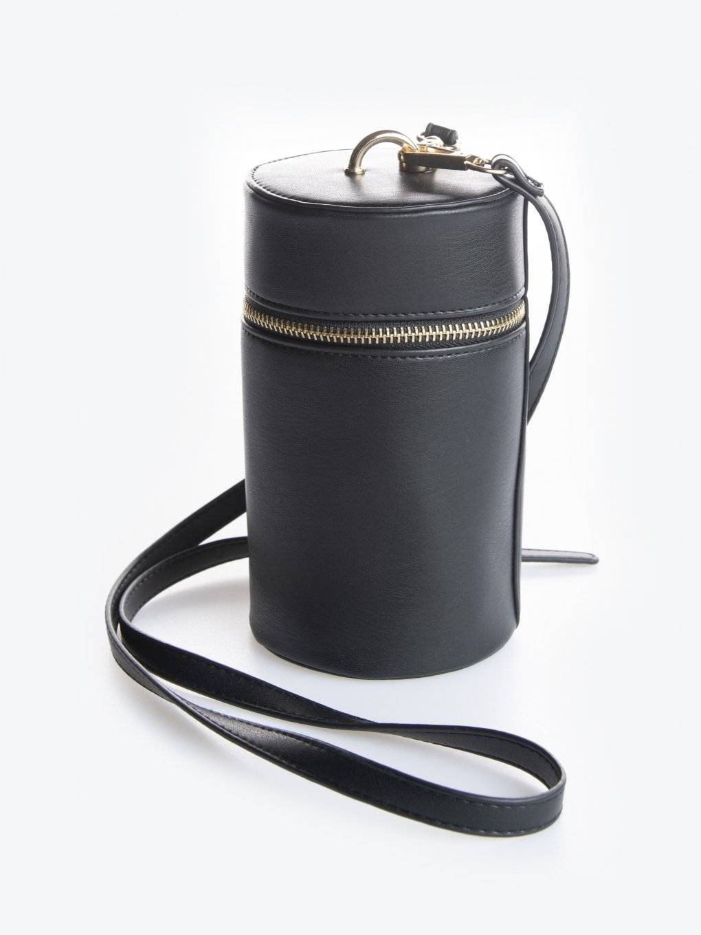 Torebka cross body