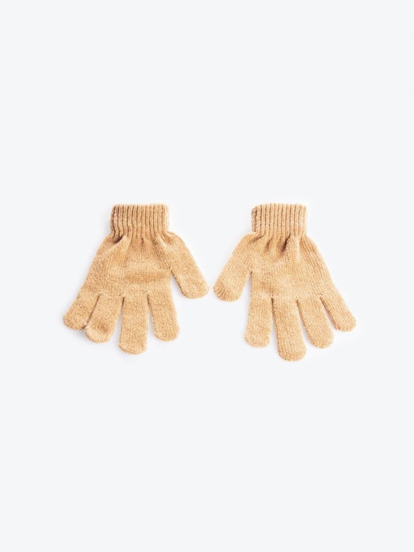 Ženilkové rukavice