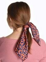 2-pack set of hair accessories