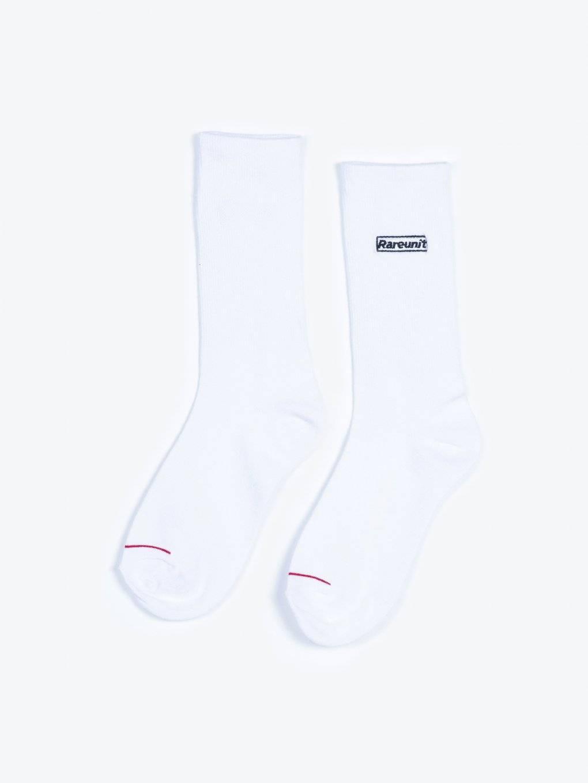 2-pack crew socks