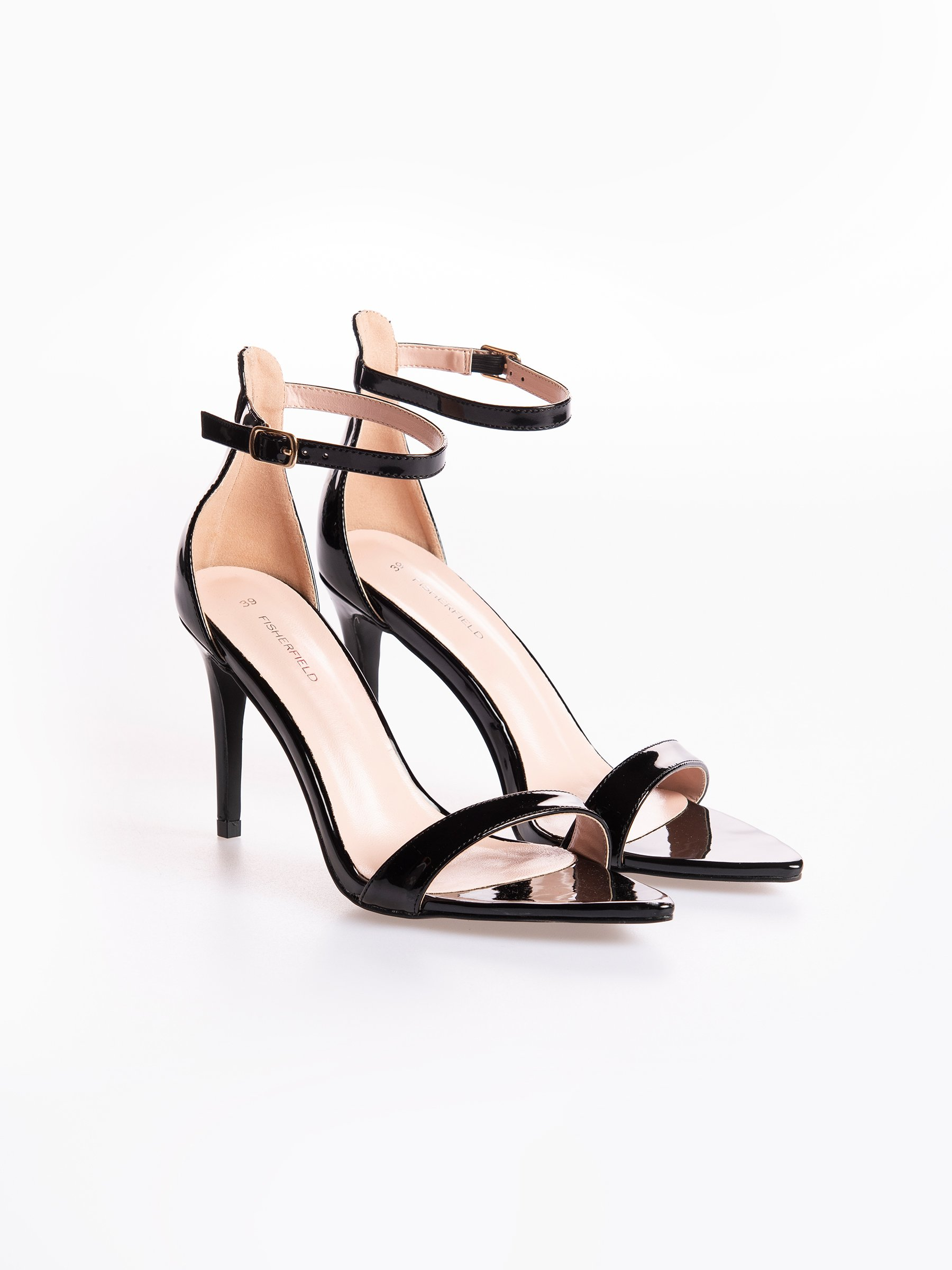 High heel sandals | GATE