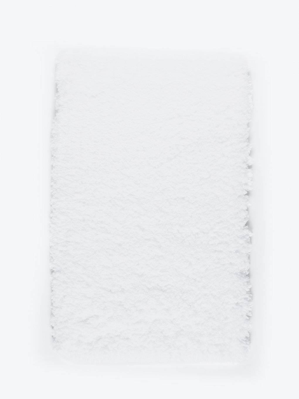 Kúpeľňová predložka 50 x 80 cm