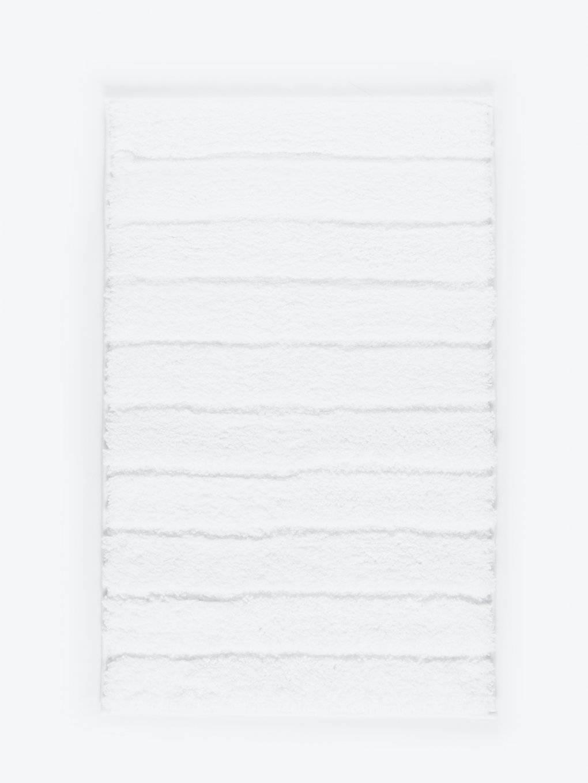 Koupelnová předložka 50 × 80 cm
