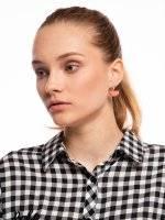 3-pack earrings set