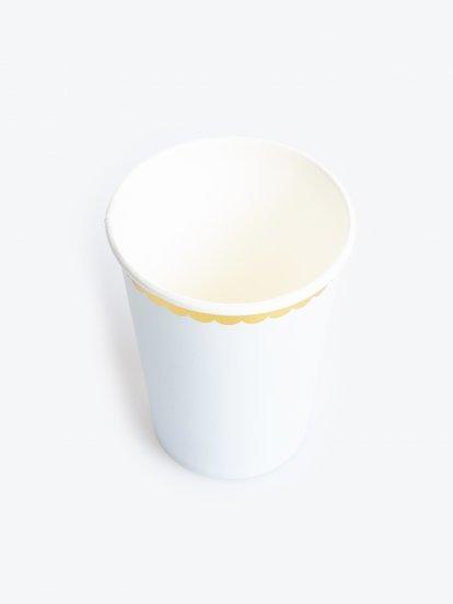 Paper cups (10pcs)