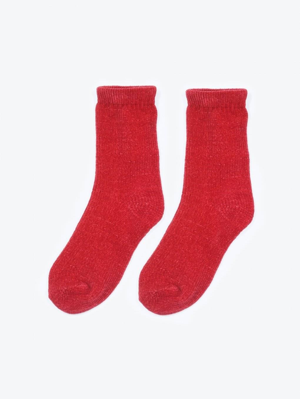 Žinylkové ponožky