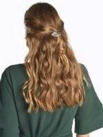 Hairgrip