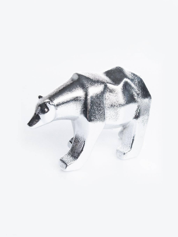 Figúrka medveď