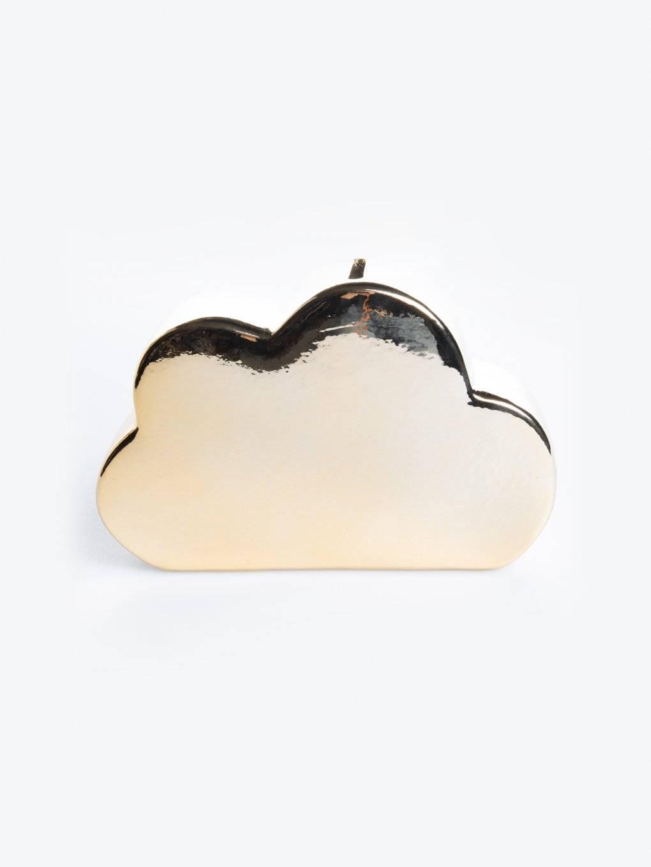 Cloud money box
