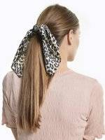 2 pack of hair accessories
