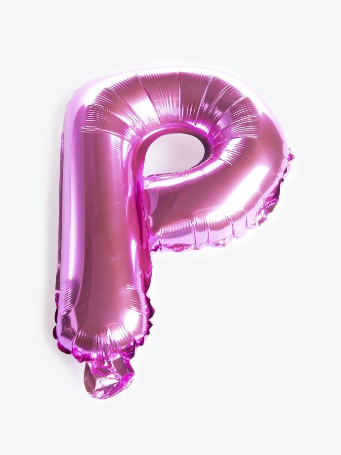 "Balony ""happy birthday"""
