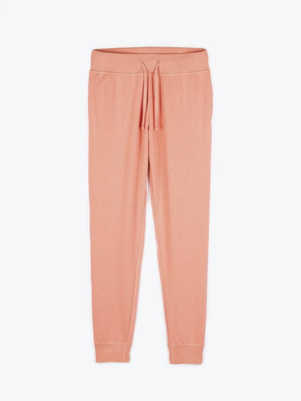 Basic sweatpants