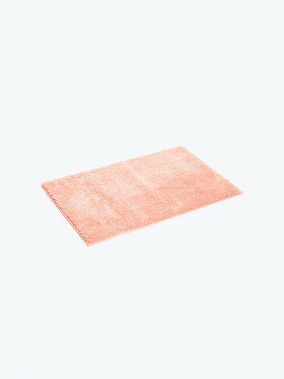Bath mat 50x80cm