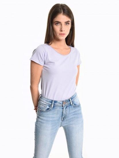Základné tričko
