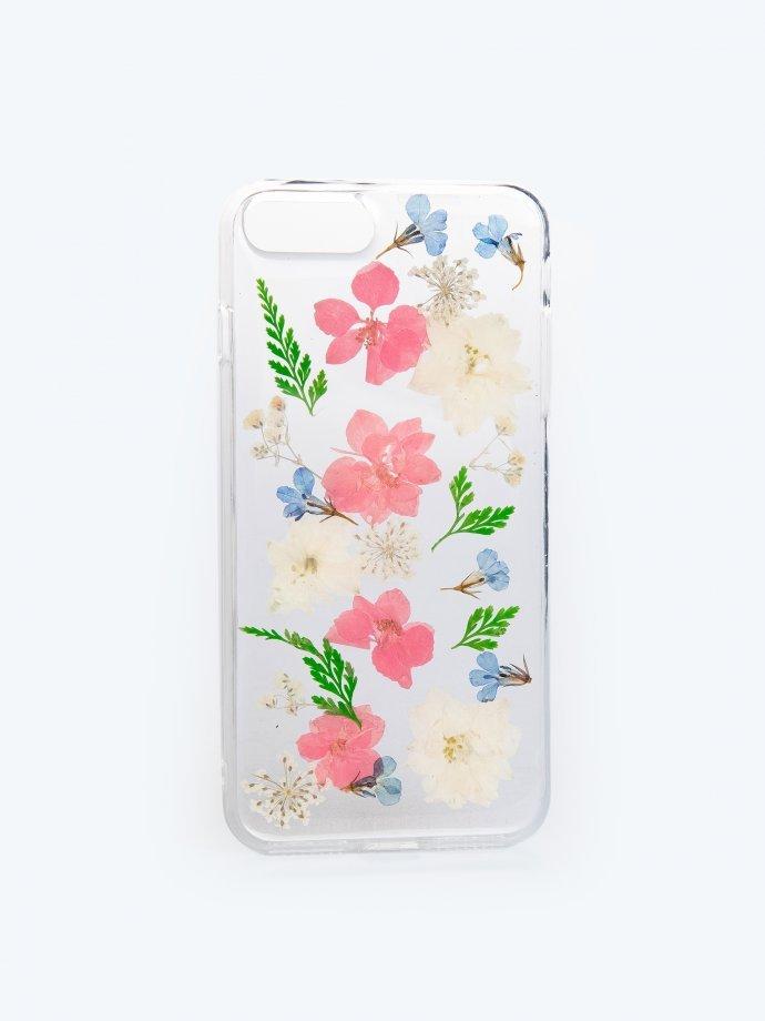 Phone case iPhone 7+