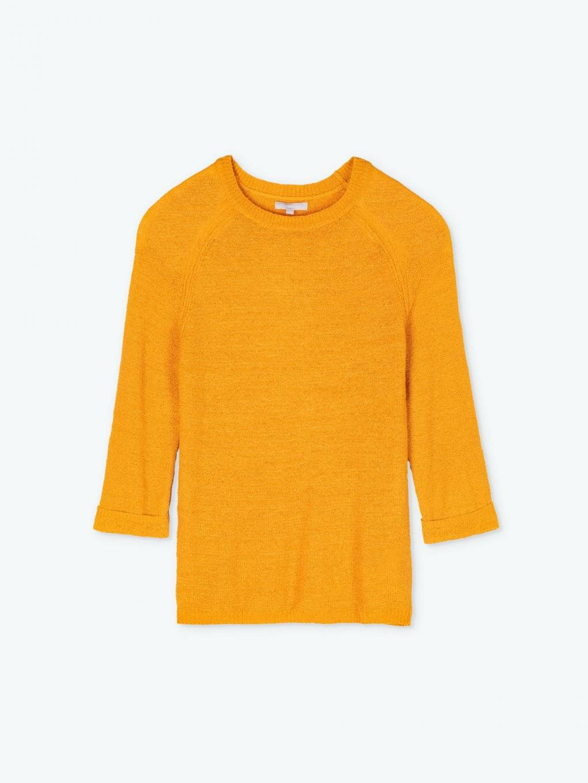 Jednobarevný svetřík