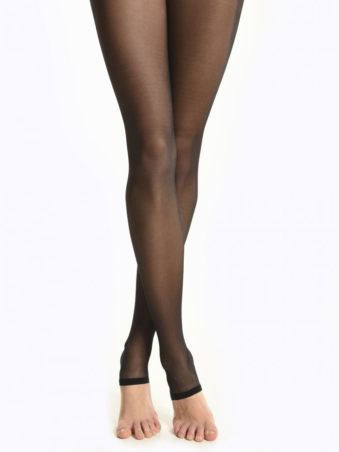 Basic tights 20 den
